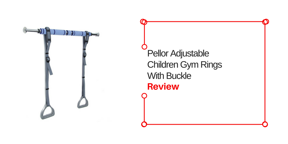adjustable pull up bar