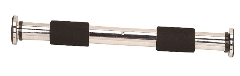 Sunny Health & Fitness Doorway Pull Up Bars- Cheap pull up bar