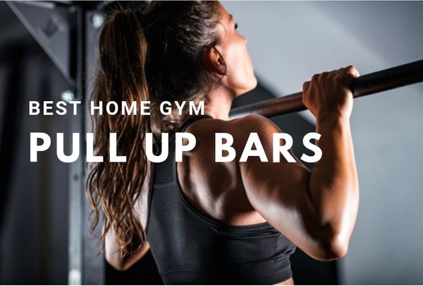 Home Gym Equipment Reviews and Information